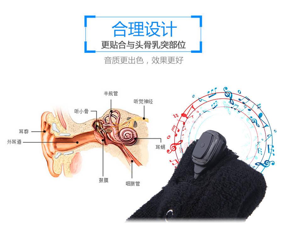 万聆助听器悦声听力